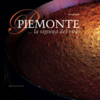 Piemonte-la-signora-del-vino