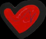 elemento-pagina-cuore