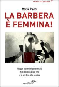 la-barbera-e-femmina