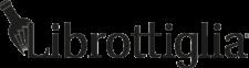 librottiglia-logo-225x62
